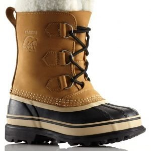 Sorel Youth Caribou 4