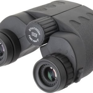 Spectra Optics Compact 8X28