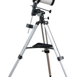 Spectra Optics Telescope 1400x150