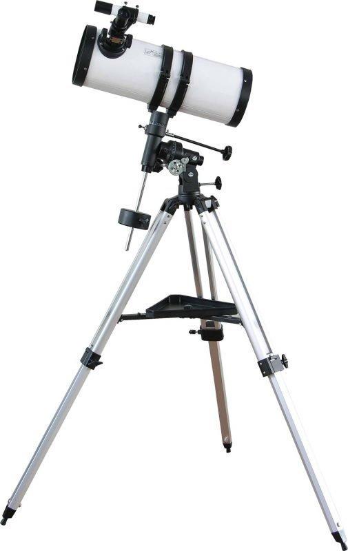 Spectra Optics Telescope 1400x150