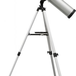 Spectra Optics Telescope 700x76