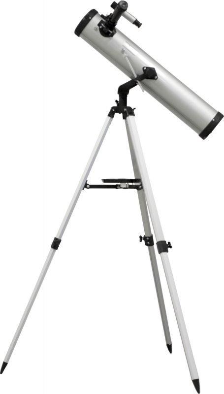 Spectra Optics Telescope 700x76