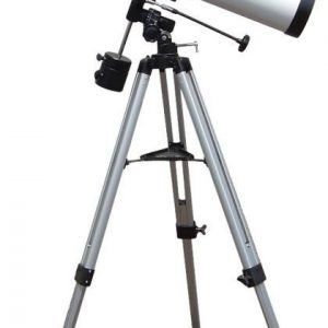 Spectra Optics Telescope 900x114