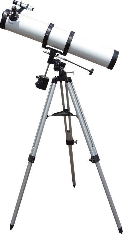 Spectra Optics Telescope 900x114