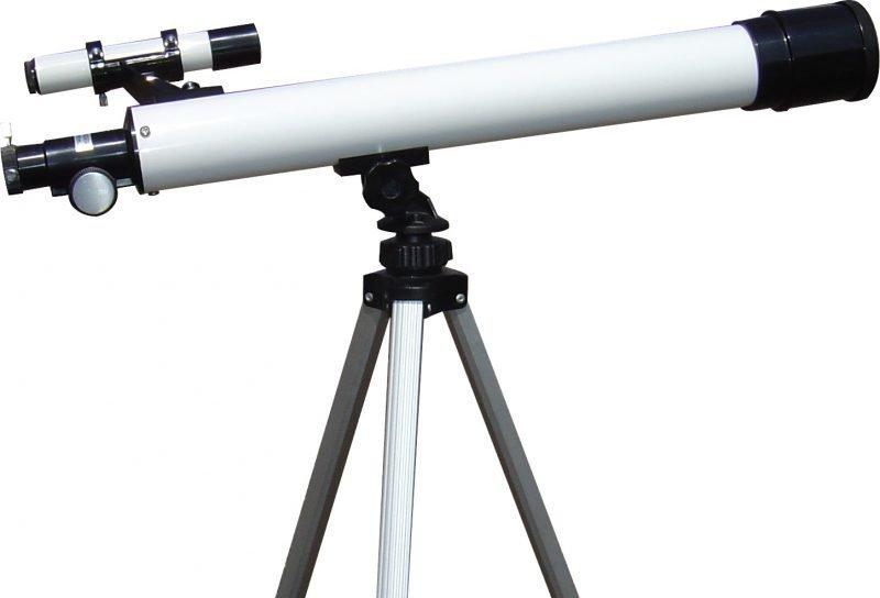 Spectra Optics Teslescope 600x50