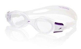 Speedo Futura BioFUSE naisten uimalasi violetti/kirkas