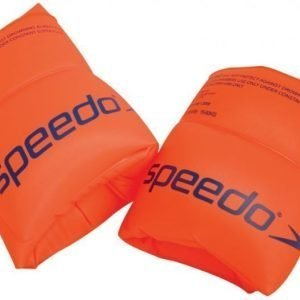 Speedo Sea squad roll up armbands