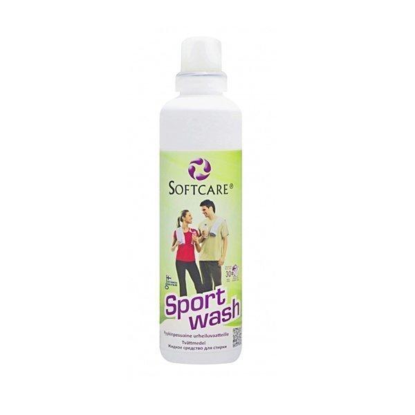 Sport Wash 250 ml