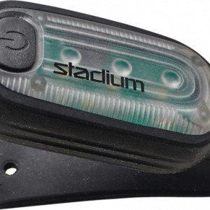 Stadium Glow Clip Light Lamppu
