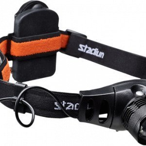 Stadium Glow Headlamp 130 Otsalamppu