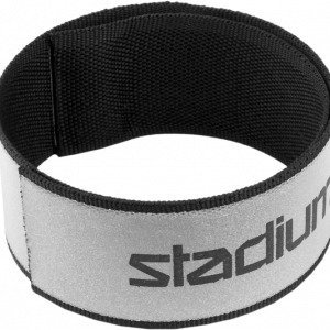 Stadium Reflective Band Heijastinnauha