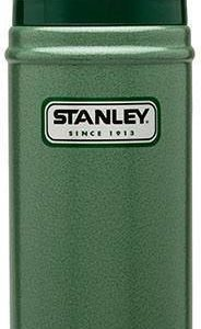 Stanley Classic 0