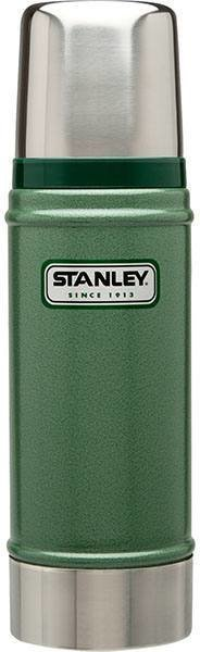 Stanley Classic 0