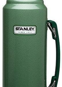 Stanley Classic 1