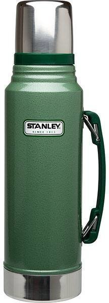 Stanley Classic 1