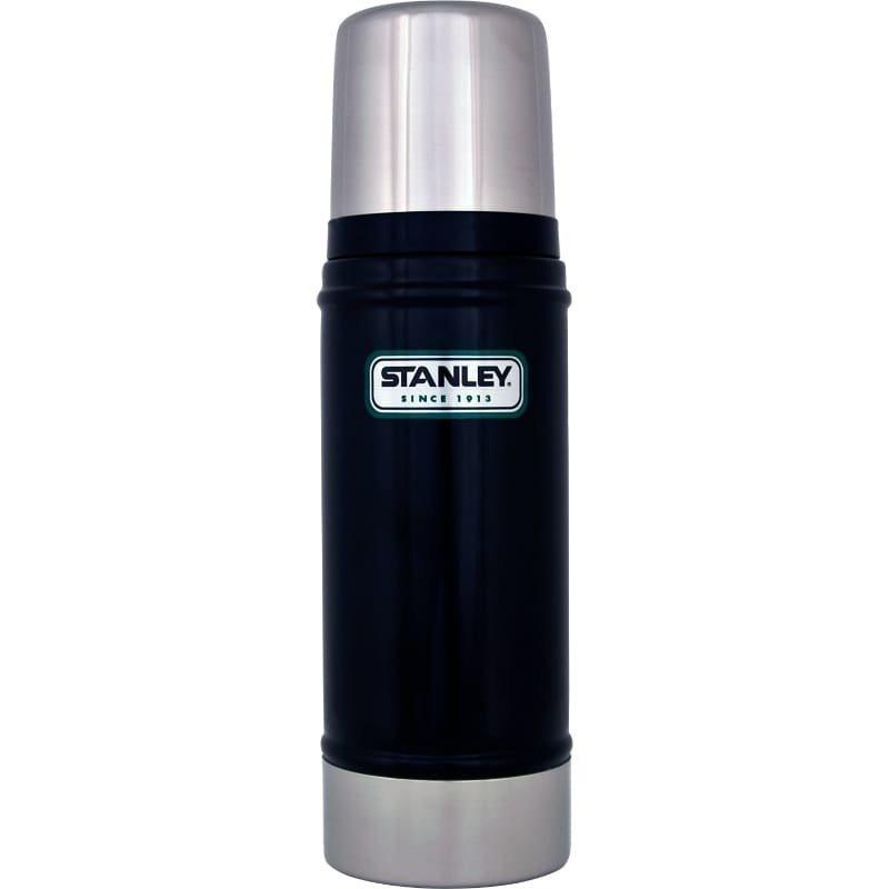 Stanley Classic Vacuum Bottle 0