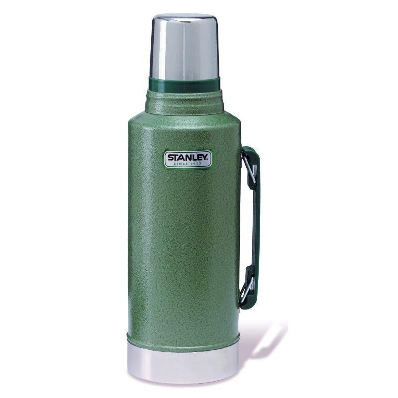 Stanley Classic Vacuum Bottle 1