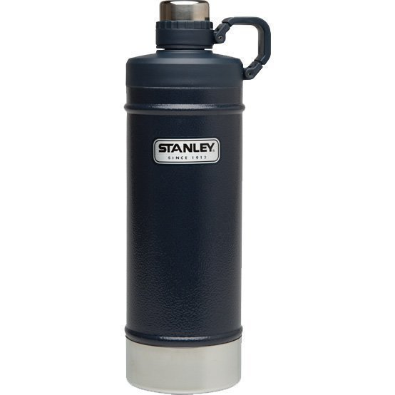 Stanley Classic Vacuum Water Bottle eristetty juomapullo 0