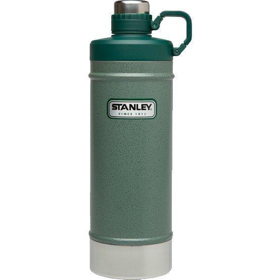 Stanley Classic Vacuum Water Bottle eristetty juomapullo 0