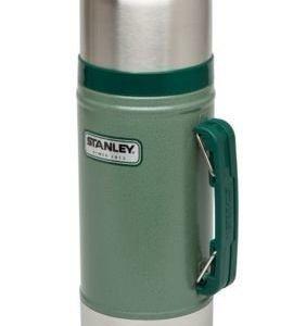 Stanley Classic Vacuum ruokatermos 0