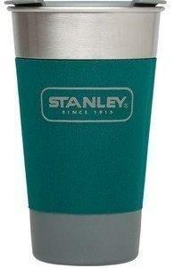 Stanley SS Pint 473ml vihreä muki