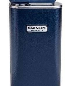 Stanley taskumatit Wide Mouth Navy 0.236L