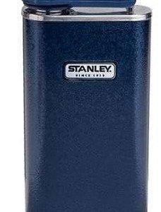 Stanley taskumatit Wide Mouth Navy 0.236L