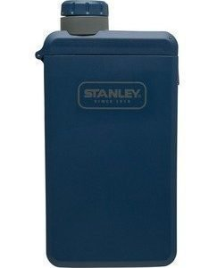 Stanley taskumatti eCycle taskumatti Navy 207ml