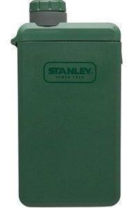 Stanley taskumatti eCycle taskumatti vihreä 207ml