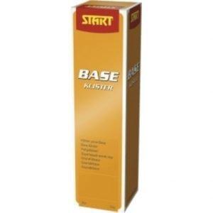 Start Base Klister Spray