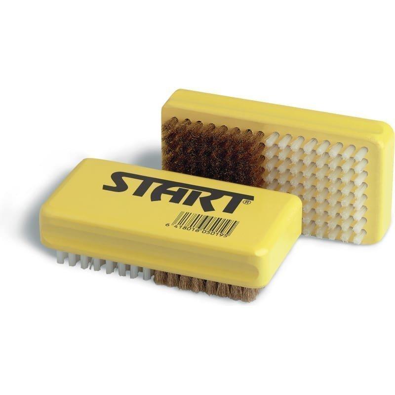 Start Brush Combi