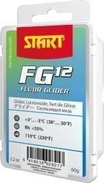 Start FG12 Valkoinen