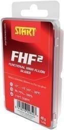 Start FHF2 Punainen