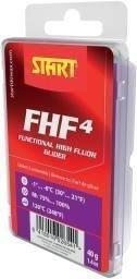 Start FHF4 Violetti