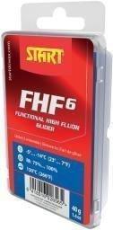 Start FHF6 Sininen
