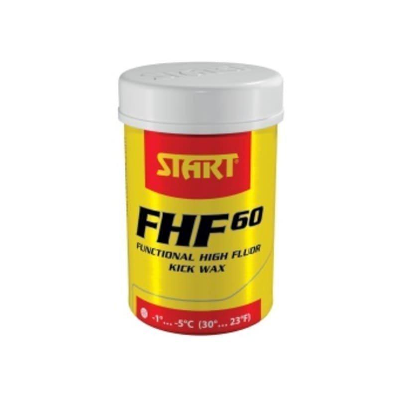 Start Fhf60 Fluor Kick 45G -1--5°C
