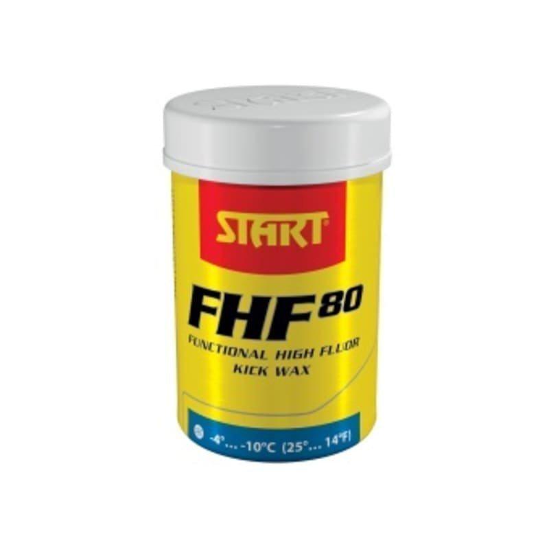Start Fhf80 Fluor Kick 45G -4--10°