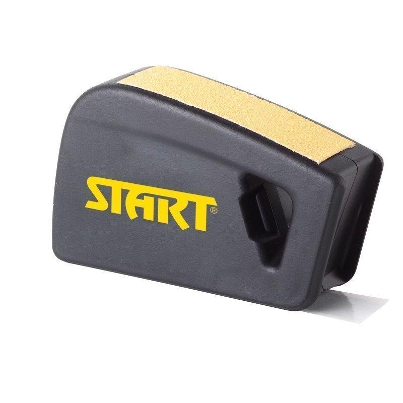 Start Grip Tape HF NOSIZE Nocolour