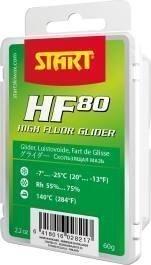 Start HF80 Fluoriluistovoide vihreä