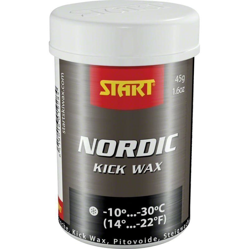 Start Kick Wax Nordic NOSIZE No