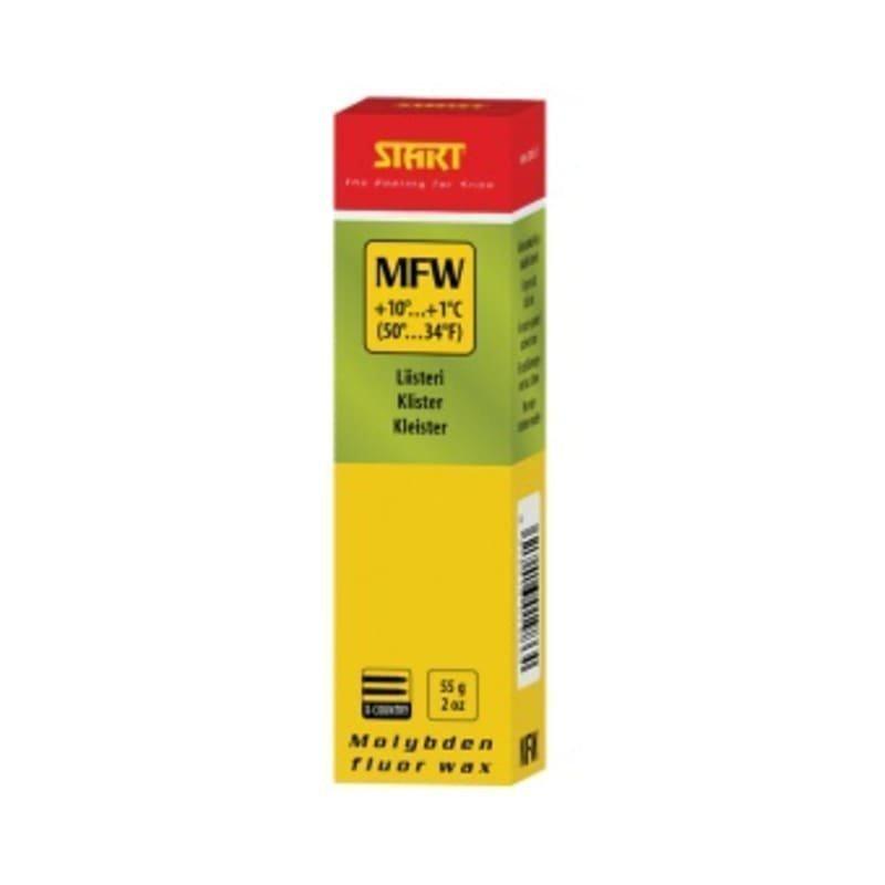 Start Klister Mfw Yellow 55G +10-+