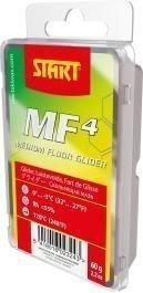 Start MF4 Punainen 60G