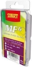 Start MF8 Sininen 60G