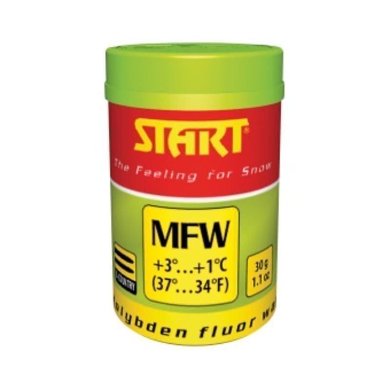 Start MFW YELLOW