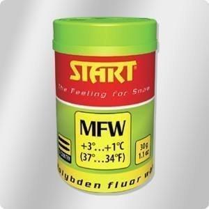 Start MFW pitovoide keltainen