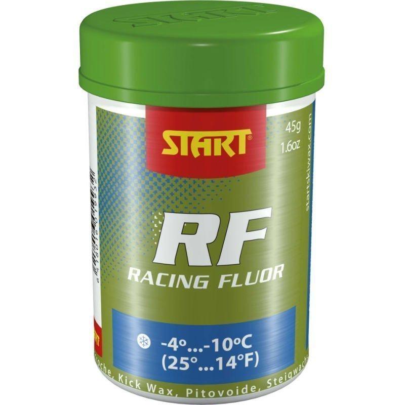 Start RF Blue
