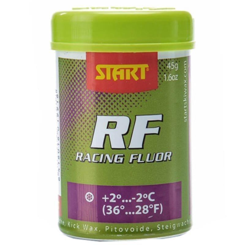 Start RF Purple