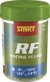 Start RF Sininen