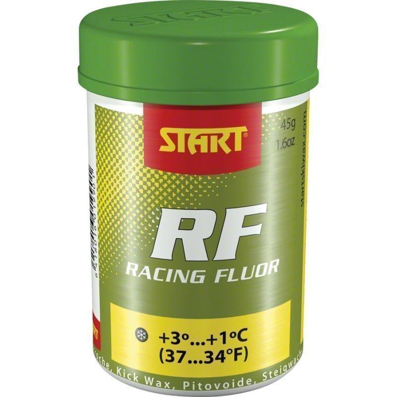Start RF Yellow