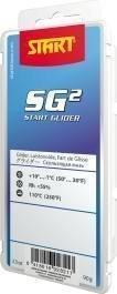 Start SG2 Luistovoide valkoinen